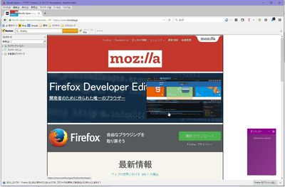 [browser ][firefox42]WS2016000621.JPG
