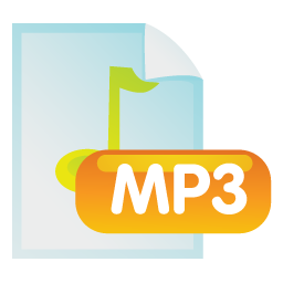 mp3-255.png