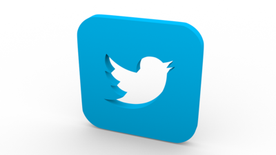 twitter-1848505_960_720.png